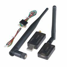 APM 3DR Radio Telemetry Data Transmission Module 915MHZ 500MW MAVLink Protocol