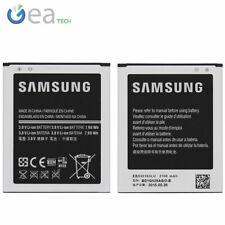 SAMSUNG Batteria ORIGINALE Galaxy Grand Neo Plus EB535163LU Ricambio Bulk