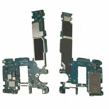 OEM Charging Port Dock Connector Flex Cable for Samsung Galaxy S9 Plus G965U US