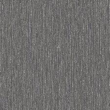 Papel pintado Muriva - SOPLADO VINILO - Eton Tejido - de lujo con textura rayas