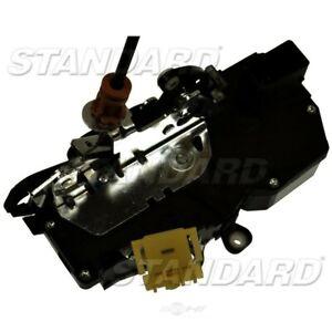 Door Lock Actuator  Standard Motor Products  DLA819