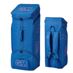 2020 Gunn and Moore Cricket Duffle Bag 808 - Fast Free Shipping