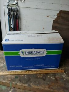 THERABATH Professional Paraffin Therapy Bath by Theracure new in box complete