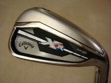 Callaway XR Single 7 Iron Fitting Cart Project X 5.5 Graphite REGULAR +1/2""
