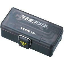 Topeak Survival Werkzeugbox Multifunktionswerkzeug Fahrradwerkzeug Multitool