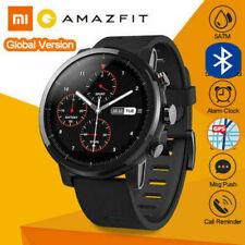 Xiaomi Huami Amazfit Smartwatch 2 Sport GPS PPG Monitor de frecuencia cardíaca