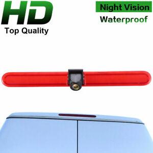 HD car Parking Camera for VW T5 Multivan Caravelle Hochdach 2003 -15 waterproof