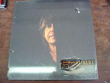 JEAN-LOUIS AUBERT Le coffret ROC'ECLAIR- Ed.Deluxe BOX 2LP + 2CD