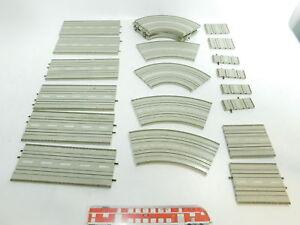 BI787-2# 23x Faller AMS Teile: 424501+411001+410501+410301+412001+439001 etc