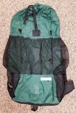 Ultralight Gossamer Gear G4 65L Backpack Large