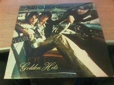LP SUZI QUATRO STORY GOLDEN HITS EMI 3C 064-96904 VG+/M MAI SUONATO ITALY 75 MCZ
