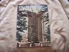 Soviet Life Magazine December 1966