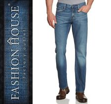 Mustang New Oregon Jeans, w31 l34 (5240 582) PVP: 79,95 €