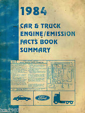 Other Car & Truck Manuals & Literature for sale | eBay