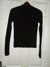 Topshop Jumpers & Cardigans Size 10 for Women