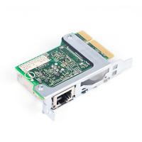 Dell 0WD6D2 Remote Access Card iDRAC7 Express R320 R420 R520 R620 T320 T420