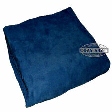 Bean Bag Chair Cover Factory Direct Cozy Sack Store Fits 5' Beanbags