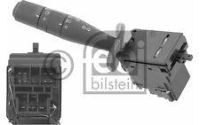 FEBI BILSTEIN Interruptor, luz principal PEUGEOT 206 22771