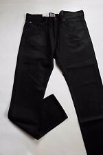 JEANS EDWIN  UOX ED80 SLIM  (quartz cotton-black coated) W32 L34  (i019305 39)
