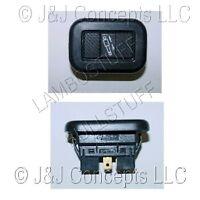 Door Lift Support Sachs SG269001 fits 91-99 Lamborghini Diablo