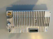 Motorola Mtr2000 Uhf Exciter Cle1450a Cln1234 Ttx4014 403 470 Mhz