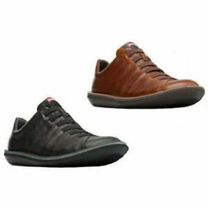 Camper Beetle Mens Shoes in Various Colours and Sizes