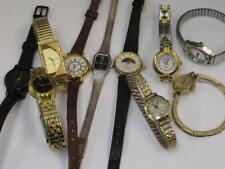 10 Ladies Watch Lot #2