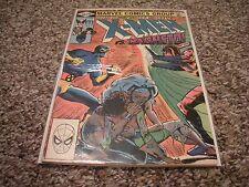 Uncanny X-Men#150 (1963 Series) Marvel Comics Vf/Nm