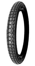 3.00-19 pneumatico gomme moto epoca, 3.00-19 tyre vintage motorcycle