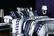 Duvet King Size Bedding Bed Set 100% COTTON