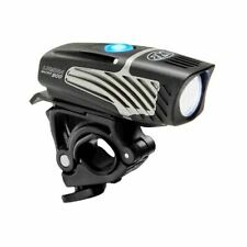 Niterider Micro 900 Road/MTB/Commute Front Cycling Light (7700)