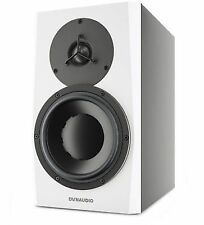Dynaudio Lyd-7 Reference Monitor White (pair)
