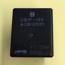 ACB12201  / CB1F-12V PANASONIC / AROMAT