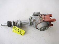Ford Taunus Capri Zündverteiler Verteiler Ignition Distributor Bosch 0231146062