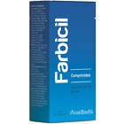 Farbicil Tab, Terbinafina 250mg, 28 tablets NEW