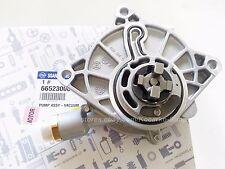 OEM DSL Vacuum Pump Ssangyong Kyron 2006+ Rexton D20 D27 2004+ #6652300665
