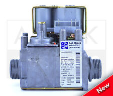 Vokera Eclipse 216 226 ESS & PINNACLE 16 26 & HYDRA GAS VALVOLA 10022441