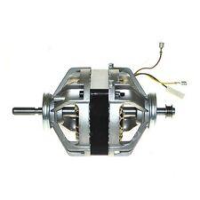 Baumatic Dryer Motor Assembly  421309225611