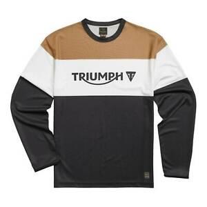 TRIUMPH ADVENURE TOP SIZE XL