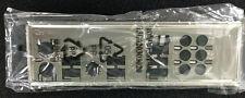 Original I/O shield Asus  P5Q SE , P5QL PRO, P5QL, P5QLD PRO, P5QL PRO #G91 XH