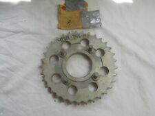 Honda NOS CB175, Sprocket Assembly 33T,  # 41200-342-010,   H35