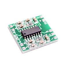 Audio-Verstärker-Modul, PAM8403, Stereo, 3W, zB für Lautsprecher am Raspberry Pi