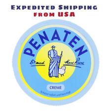Penaten Baby cream for skin rashes 150 ml ships from Us
