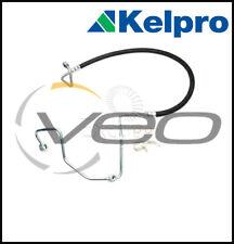 KELPRO POWER STEERING HOSE FITS FORD FALCON BA II XR8 5.4L 260 10/04-9/05 HPS090