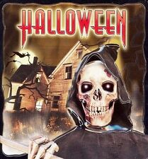 Halloween Collector's EditionTin-(CD)-Factory Sealed--