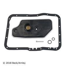 Auto Trans Filter Kit Beck/Arnley 044-0296
