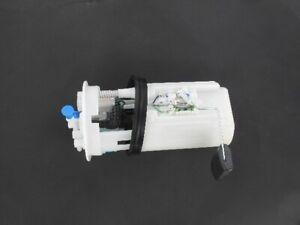 Fuel Pump fits HYUNDAI ACCENT : 31110-25000 : 31110-25010 : LEMARK LFP405