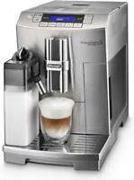 machine café broyeur à grain Delonghi ECAM28.465.MB PrimaDonna S