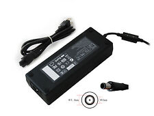 130W Laptop AC Adapter for Dell Inspiron 17R(N7110) M5110