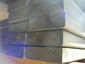 47MM X 150MM TREATED SOFTWOOD JOISTS (6X2) SOLD PER LENGTH
